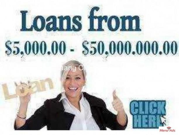loan-offer-apply-big-0
