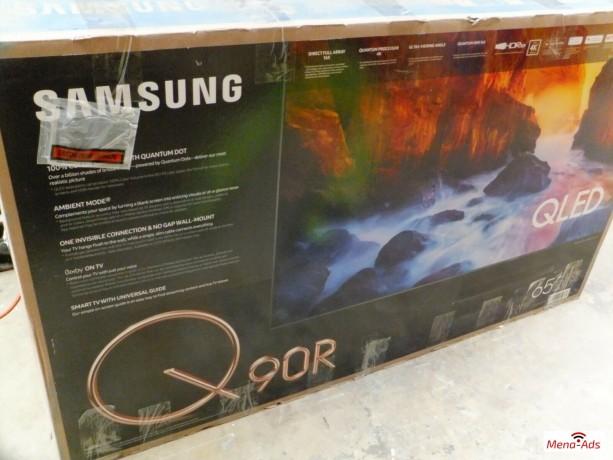 samsung-qa65q90ra-65inches-smart-4k-uhd-tv-1000-promo-sales-big-0