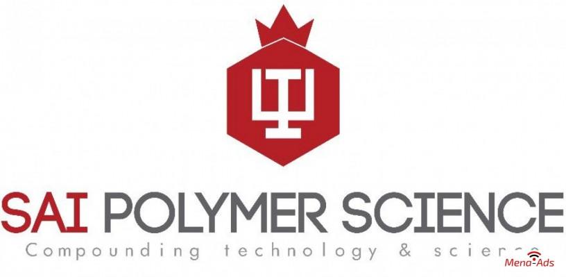 sai-polymer-science-big-0
