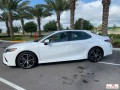 toyota-camry-2019-small-5