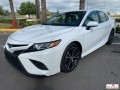 toyota-camry-2019-small-6