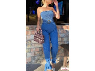 Fashion New Products Women | Cheap Wholesale