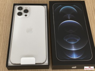 Promo Apple iPhone 12 Pro,iPhone 11 Pro Whatsapp( +13072969231 )