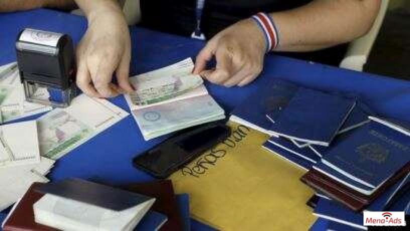 registered-and-unregistered-documents-online-big-0