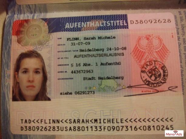 registered-and-unregistered-documents-online-big-2