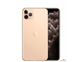 For Sale Brand New Apple iPhone 11 pro max