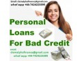 affordable-loan-2020-apply-now-small-0