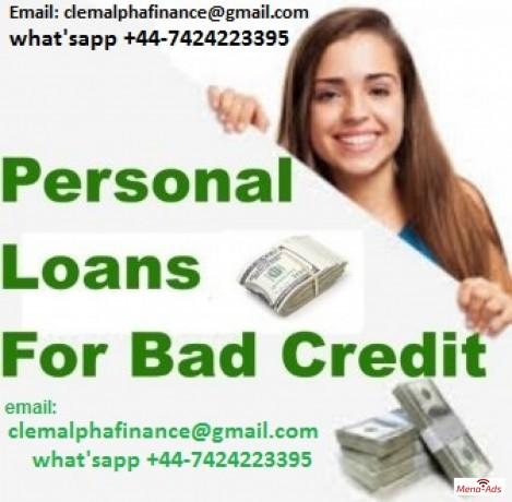 affordable-loan-2020-apply-now-big-0