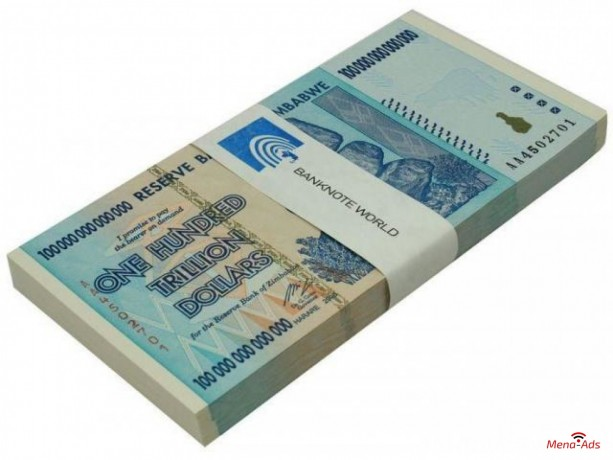 if-you-need-urgent-loan-contact-us-today-big-0