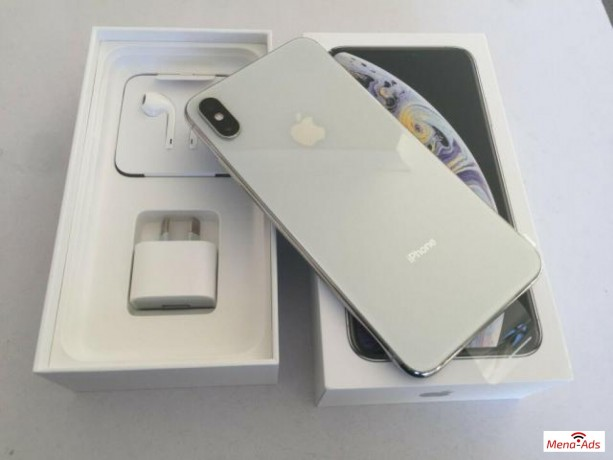 best-price-apple-iphone-11-iphone-x-whatsapp-13072969231-big-0