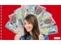 urgent-loan-offer-if-you-seek-loan-apply-now-small-0