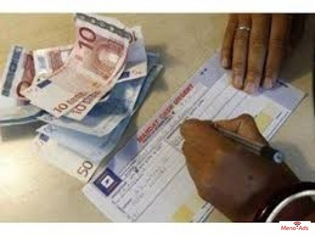 guarantee-loan-offer-3-per-annual-apply-now01-big-0
