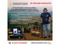 3d-gold-detector-ground-navigator-small-1