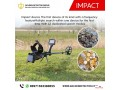 nokta-impact-metal-detector-for-sale-small-1