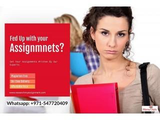 Dissertation help dissertation writers/Jordan