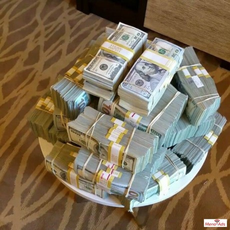 offers-serious-48-hours-whatsapp-number-33644684281-big-0