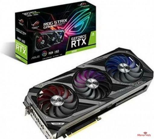 brand-new-asus-nvidia-geforce-rtx-3090-24gb-big-0