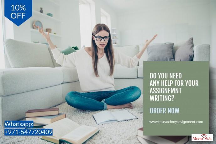 dissertationessayassignmentcourseworkspsstutorwriter-big-0