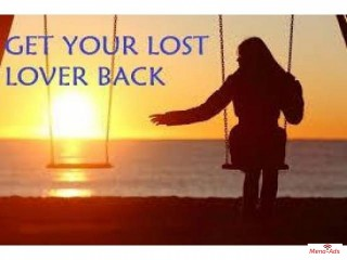 Powerful Authentic lost love spells{{+27784002267}} in Amman,Jordan to bring back a lost lover