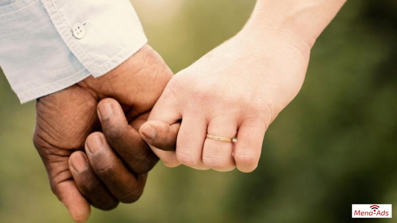 powerful-authentic-lost-love-spells27784002267-in-ammanjordan-to-bring-back-a-lost-lover-big-0