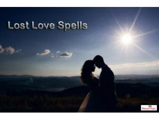 Indigenous lost love spells in Los Angeles, CA {{+ 37784002267} to return back your ex lover in 24 hours