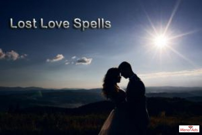 indigenous-lost-love-spells-in-los-angeles-ca-37784002267-to-return-back-your-ex-lover-in-24-hours-big-2