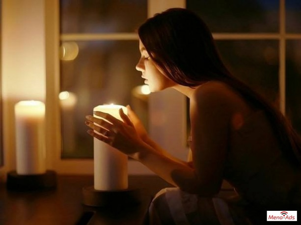 indigenous-lost-love-spells-in-los-angeles-ca-37784002267-to-return-back-your-ex-lover-in-24-hours-big-1