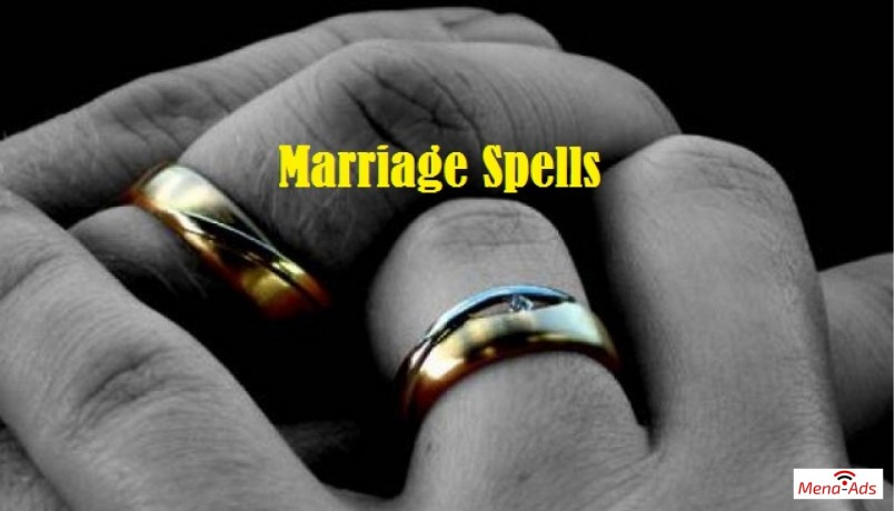 indigenous-lost-love-spells-in-los-angeles-ca-37784002267-to-return-back-your-ex-lover-in-24-hours-big-0