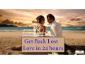 at-miami-beachfl-100-guaranteed-to-get-your-ex-lover27784002267-back-in-24-hourslost-love-spell-caster-small-1