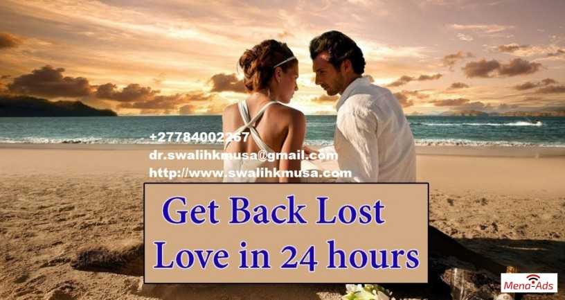 at-miami-beachfl-100-guaranteed-to-get-your-ex-lover27784002267-back-in-24-hourslost-love-spell-caster-big-1