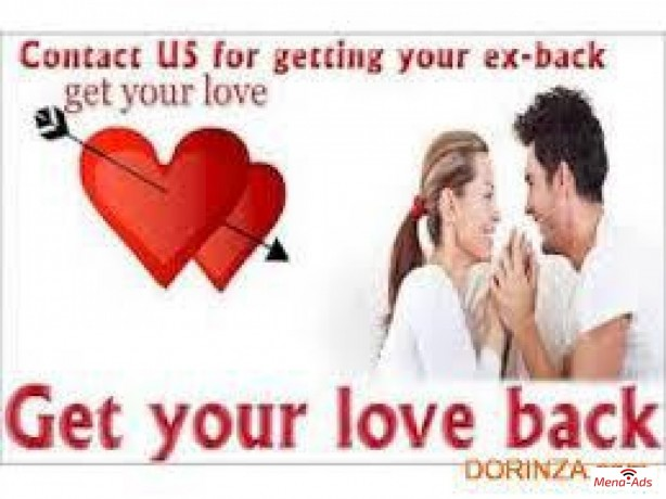 at-miami-beachfl-100-guaranteed-to-get-your-ex-lover27784002267-back-in-24-hourslost-love-spell-caster-big-2