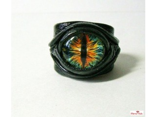 African Magic rings for money, powers fame and wealth call +27784002267 Dr.Swalihk
