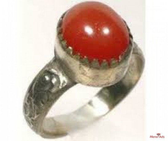 african-magic-rings-for-money-powers-fame-and-wealth-call-27784002267-drswalihk-big-0