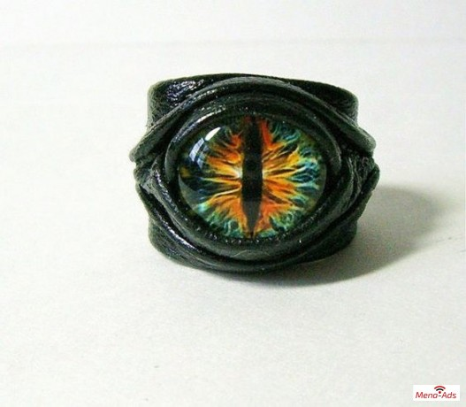 african-magic-rings-for-money-powers-fame-and-wealth-call-27784002267-drswalihk-big-3
