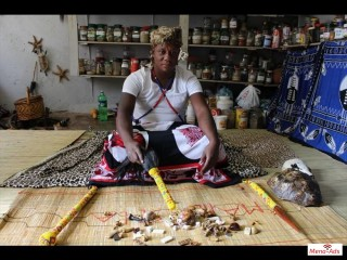 Online voodoo lost love spell caster{+27784002267} in Brooklyn,NY.White magic & black magic specialist