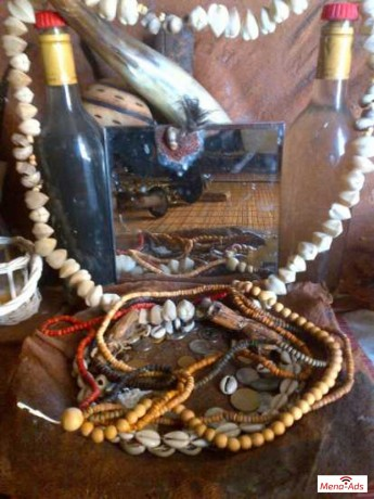 online-voodoo-lost-love-spell-caster27784002267-in-brooklynnywhite-magic-black-magic-specialist-big-2