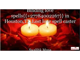 Soul binding lost love spells in Hartford,CT{+27784002267} Attraction lost love spells