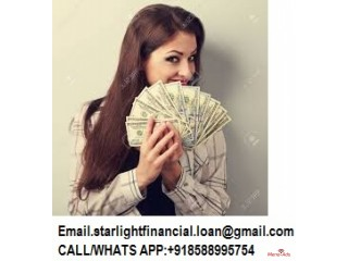 FINANCIAL OFFER FOR BUSINESS EXPANSION IS AVAILABLE APPLY NOW