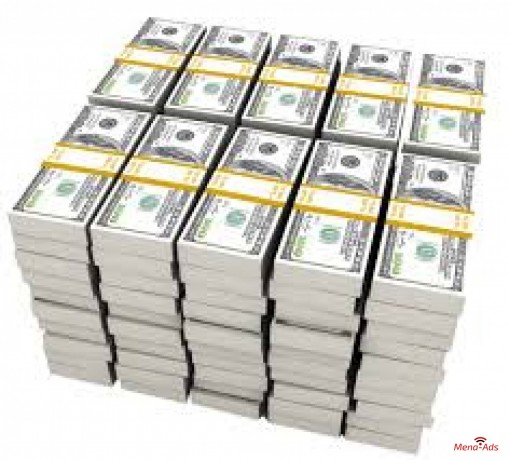 we-help-you-installment-loans-and-auto-equity-loans-apply-online-big-0