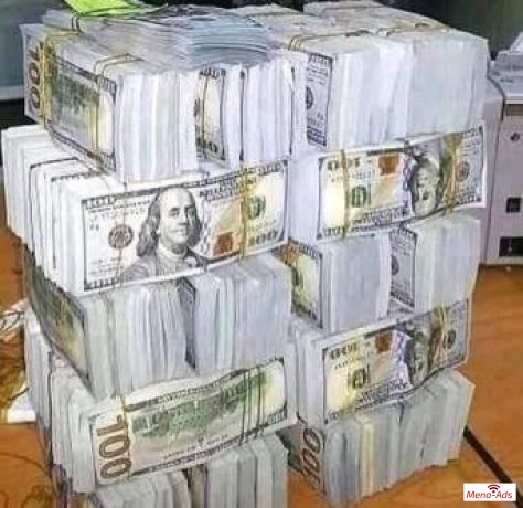 loan-offer-big-0