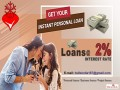 financial-offer-for-business-expansion-is-available-apply-now-small-0