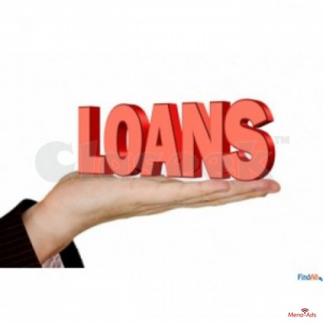 fast-and-easy-loan-approval-in-48-hours-big-0
