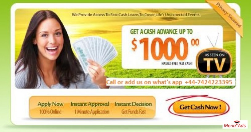 loan-for-expats-apply-now-big-0