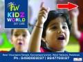 kidz-world-best-day-care-centre-in-yakkara-palakkad-small-0
