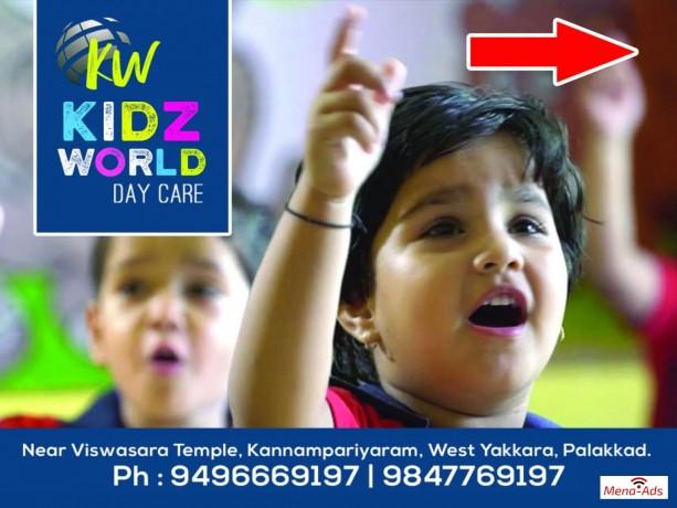 kidz-world-best-day-care-centre-in-yakkara-palakkad-big-0