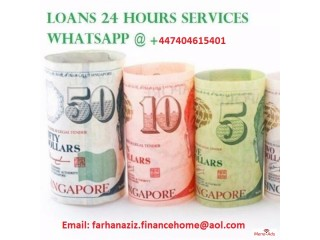 INSTALL YOUR FINANCIAL PROBLEMS LOAN SEEKER FAST APPROVE JUST 24HRS