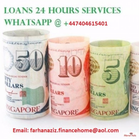 install-your-financial-problems-loan-seeker-fast-approve-just-24hrs-big-0