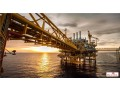 oil-equipments-oil-and-gas-plant-equipment-list-petrolete-small-1