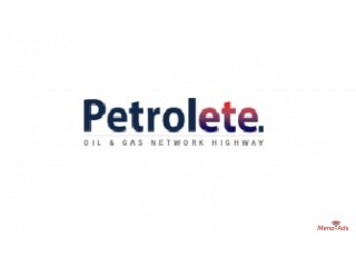 Oil Equipments | Oil and Gas Plant Equipment List | Petrolete
