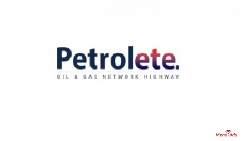 oil-equipments-oil-and-gas-plant-equipment-list-petrolete-big-0